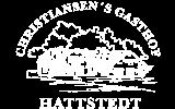 logo_christiansens_gasthof